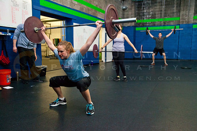 20111230-021 Crossfit St Paul