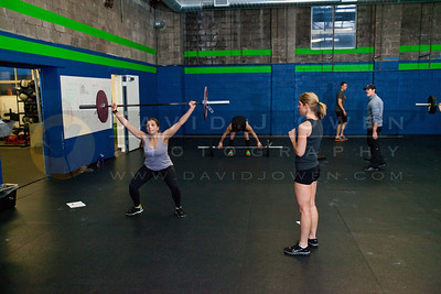 20111230-031 Crossfit St Paul