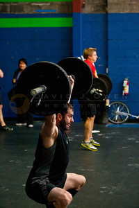 20111230-022 Crossfit St Paul