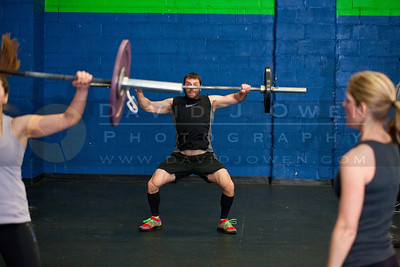 20111230-033 Crossfit St Paul