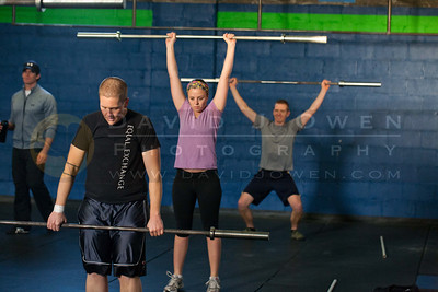 20111207-010 Crossfit St Paul
