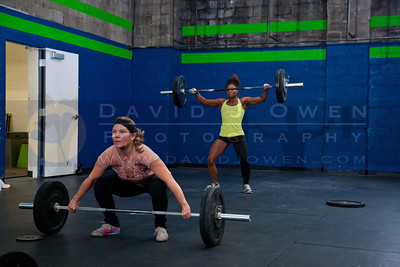 20120203-040 Crossfit St Paul