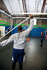 20120203-003 Crossfit St Paul