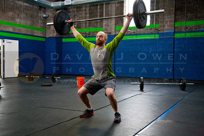 20120203-014 Crossfit St Paul