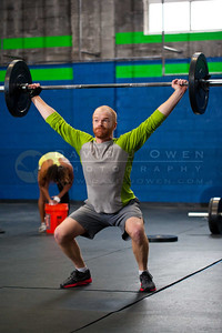 20120203-038 Crossfit St Paul