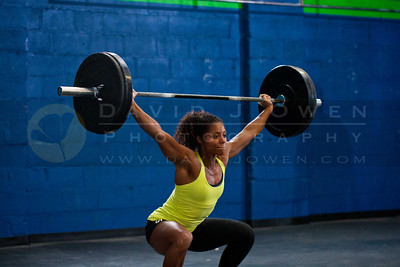 20120203-031 Crossfit St Paul