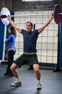 20120203-027 Crossfit St Paul