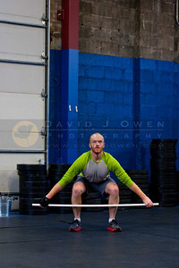 20120203-011 Crossfit St Paul