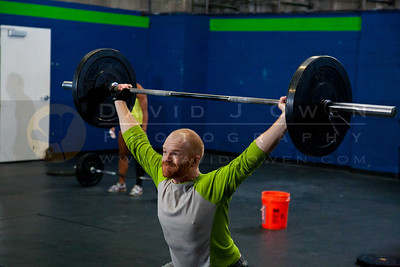 20120203-048 Crossfit St Paul