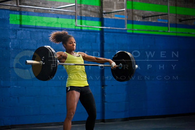 20120203-030 Crossfit St Paul