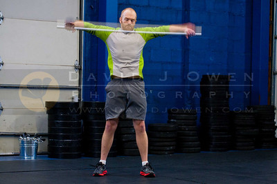 20120203-010 Crossfit St Paul