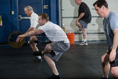 20130318-012 Crossfit St Paul