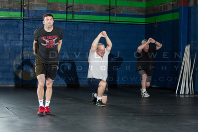20130318-008 Crossfit St Paul