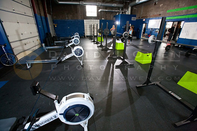 20120422-002 Crossfit St Paul