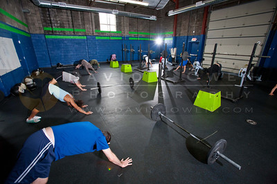 20120422-010 Crossfit St Paul