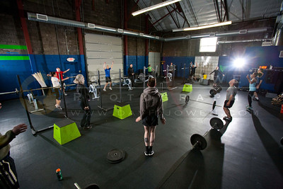 20120422-006 Crossfit St Paul