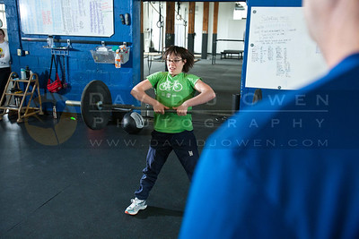 20120422-024 Crossfit St Paul