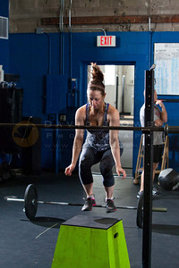20120422-016 Crossfit St Paul
