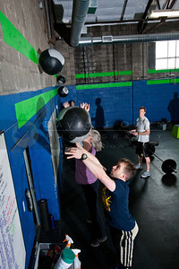 20120422-018 Crossfit St Paul