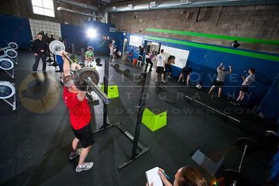 20120422-039 Crossfit St Paul