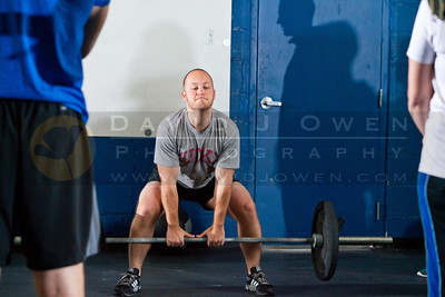20120422-013 Crossfit St Paul
