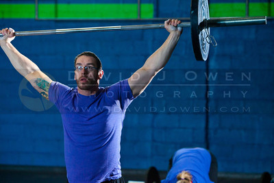 20120409-026 Crossfit St Paul
