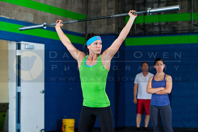 20120409-022 Crossfit St Paul