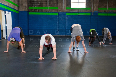 20120409-006 Crossfit St Paul