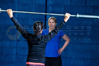 20120409-024 Crossfit St Paul