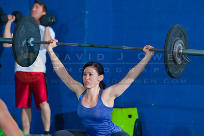 20120409-041 Crossfit St Paul