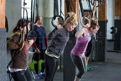 20130511-026 Crossfit St Paul