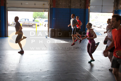 20120518-007 Crossfit St Paul