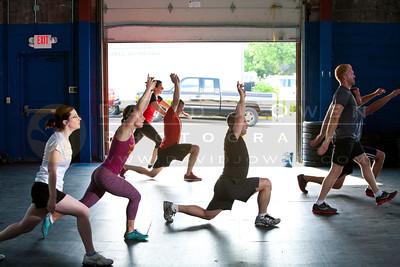 20120518-011 Crossfit St Paul