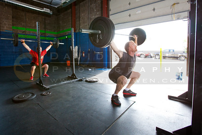 20120518-031 Crossfit St Paul