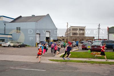 20120505-037 Crossfit St Paul
