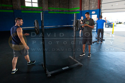 20120622-015 Crossfit St Paul