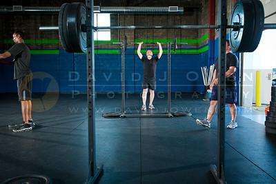 20120622-021 Crossfit St Paul