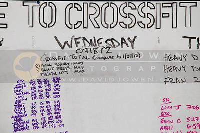 20120719-001 Crossfit St Paul