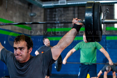 20120815-021 Crossfit St Paul