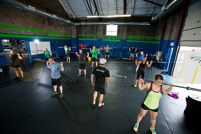 20120815-002 Crossfit St Paul