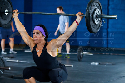 20120815-022 Crossfit St Paul