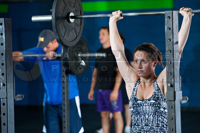 20120911-014 Crossfit St Paul