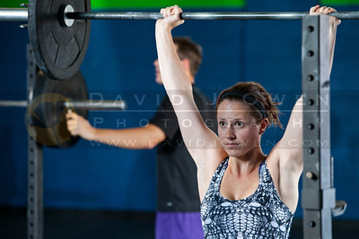 20120911-013 Crossfit St Paul