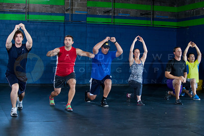 20120911-002 Crossfit St Paul