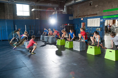 20130913-024 Crossfit St Paul
