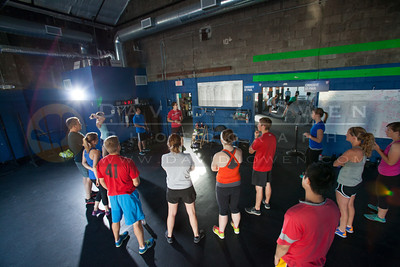 20130913-006 Crossfit St Paul