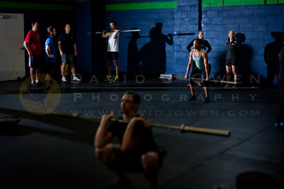 20120922-021 Crossfit St Paul