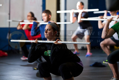 20120922-020 Crossfit St Paul