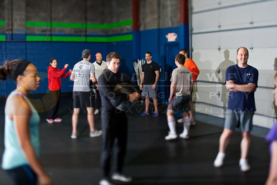 20120922-002 Crossfit St Paul