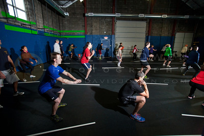 20120922-014 Crossfit St Paul